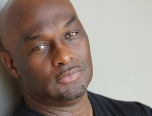 What Killed 'Martin' Star Tommy Ford?